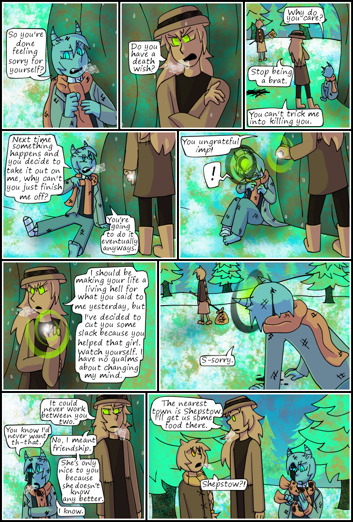 Page 189